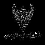 راه اهن ایران
