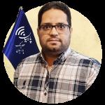 مدیر داخلی هلدینگ پارسیان