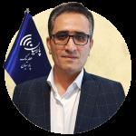 مدیر عامل هلدینگ پارسیان