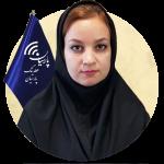 مدیر مالی هلدینگ پارسیان