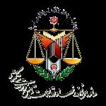 سازمان امور زندان ها